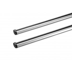 Strešni nosilci za Citroen Jumpy/2 prečki-150cm
