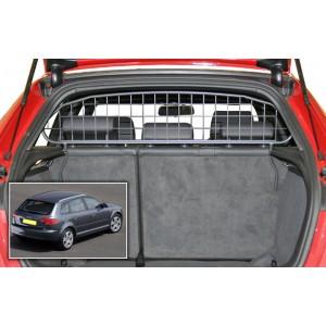 Delilna mreža za Audi A3 3 vrata/Sportback
