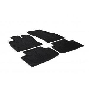 Gumi tepihi za Audi A3 (5 vrat)
