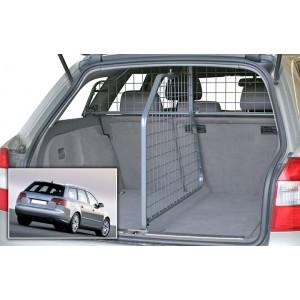Razdelilna mreža za Audi A4/S4 Avant