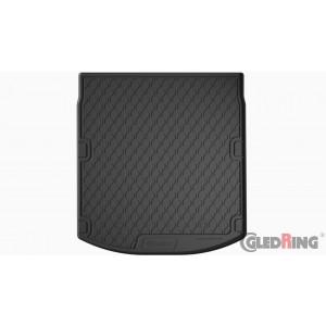 Gumi korito za prtljažnik Audi A4 LIMUZINA (B9/8W)