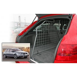 Razdelilna mreža za Audi A6 Avant/A6 Allroad