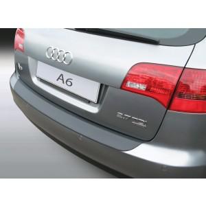 Plastična zaščita odbijača za Audi A6 AVANT/S-LINE/ALLROAD (Ne RS/S6)