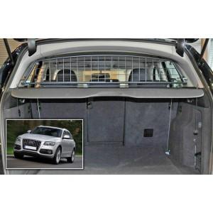 Delilna mreža za Audi Q5
