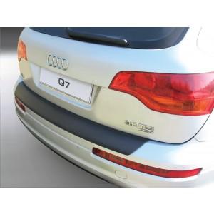 Plastična zaščita odbijača za Audi Q7