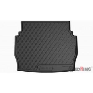 Gumi korito za prtljažnik BMW 1 (F20/5 VRAT)