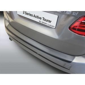 Plastična zaščita odbijača za Bmw Serija 2 F45 ACTIVE TOURER SE/SPORT/LUXURY