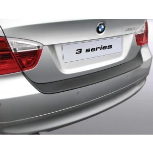 Plastična zaščita odbijača za Bmw Serija 3 E90 4 vrata SE/ES