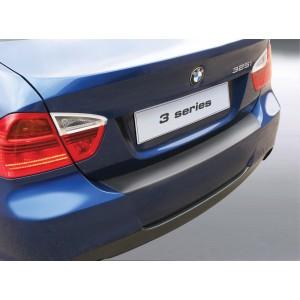 Plastična zaščita odbijača za Bmw Serija 3 E90 4 vrata 'M' SPORT