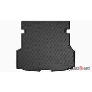 Gumi korito za prtljažnik BMW 4 GC (F36)