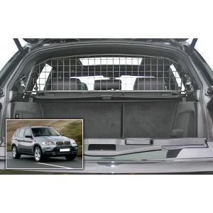 Delilna mreža za BMW X5