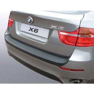 Plastična zaščita odbijača za Bmw X6  E71
