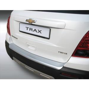 Plastična zaščita odbijača za Chevrolet TRAX