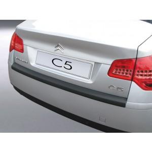 Plastična zaščita odbijača za Citroen C5 4 vrata