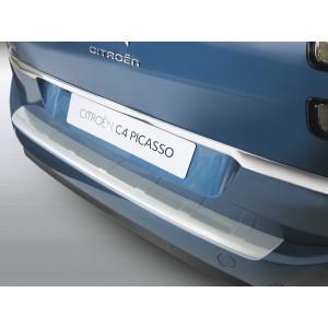 Plastična zaščita odbijača za Citroen C4 GRAND PICASSO