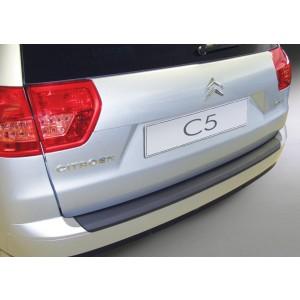 Plastična zaščita odbijača za Citroen C5 TOURER/KOMBI