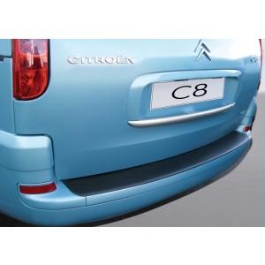 Plastična zaščita odbijača za Citroen C8