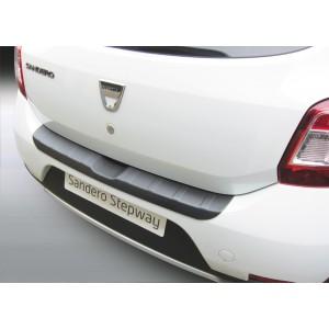 Plastična zaščita odbijača za Dacia SANDERO/SANDERO STEPWAY