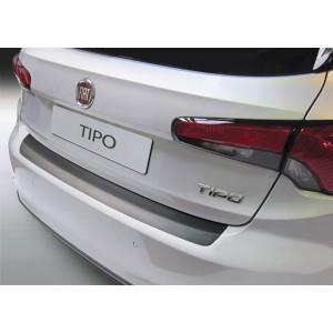 Plastična zaščita odbijača za Fiat TIPO 5 vrat