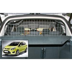 Delilna mreža za Ford C-Max (5 sedežev)