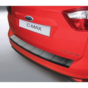 Plastična zaščita odbijača za Ford C MAX