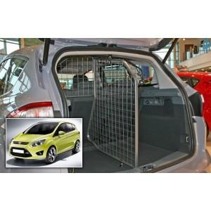 Razdelilna mreža za Ford C-Max (5 sedežev)