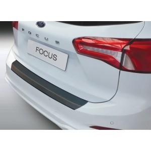 Plastična zaščita odbijača za Ford FOCUS COMBI/ESTATE/TURNIER