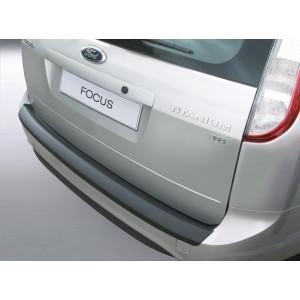 Plastična zaščita odbijača za Ford FOCUS ESTATE/TURNIER