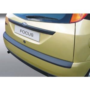 Plastična zaščita odbijača za Ford FOCUS 3/5 vrat