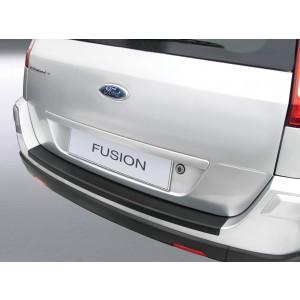 Plastična zaščita odbijača za Ford FUSION