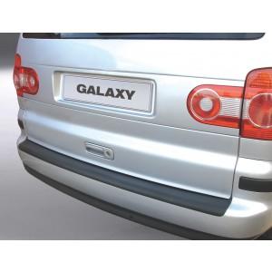 Plastična zaščita odbijača za Ford GALAXY