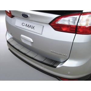 Plastična zaščita odbijača za Ford GRAND C MAX 1