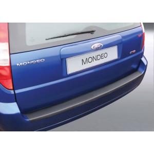 Plastična zaščita odbijača za Ford MONDEO ST COMBI/TURNIER/ESTATE