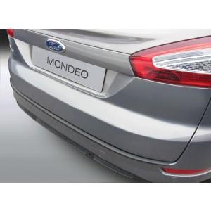 Plastična zaščita odbijača za Ford MONDEO COMBI/TURNIER/ESTATE