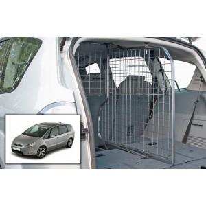 Razdelilna mreža za Ford S-Max (7 sedežev)