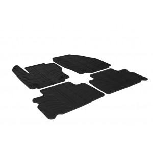 Gumi tepihi za Ford S-Max 5 vrat