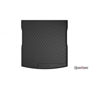 Gumi korito za prtljažnik FORD S-Max (5 sedežev)