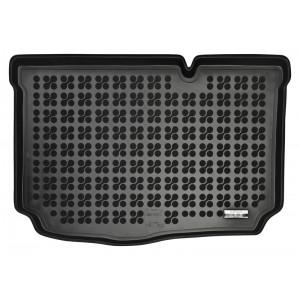 Korito za prtljažnik za Ford Fiesta