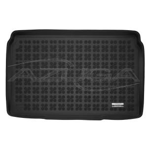 Korito za prtljažnik za Opel Corsa F