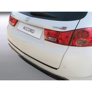Plastična zaščita odbijača za Honda ACCORD ESTATE/COMBI