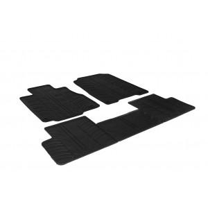 Gumi tepihi za Honda CR-V