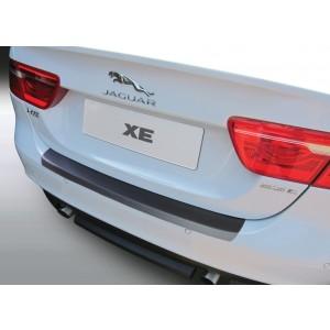 Plastična zaščita odbijača za Jaguar XE