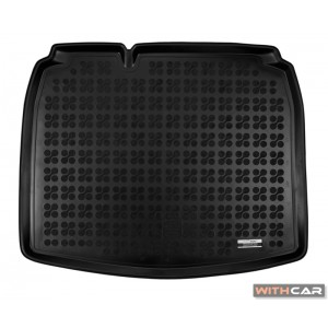 Korito za prtljažnik za Audi A3 (3vrata/5vrat)