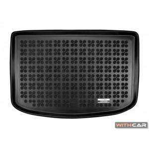 Korito za prtljažnik za Audi A1 (3 vrata/Sportback)