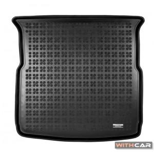 Korito za prtljažnik za Ford S-Max (5 sedezev)