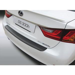 Plastična zaščita odbijača za Lexus GS