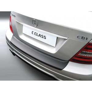 Plastična zaščita odbijača za Mercedes Razred C W204 4 vrata /2 COUPE (AMG )