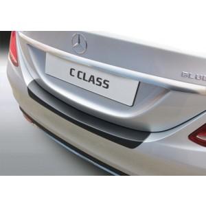 Plastična zaščita odbijača za Mercedes Razred C 4 vrata