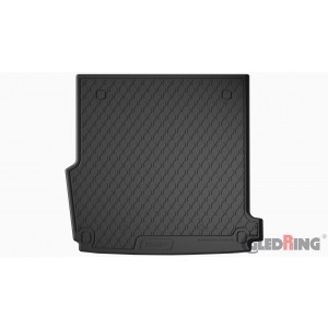 Gumi korito za prtljažnik MERCEDES E CLASS ESTATE (W213)