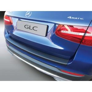 Plastična zaščita odbijača za Mercedes GLC SE/SPORT/AMG LINE